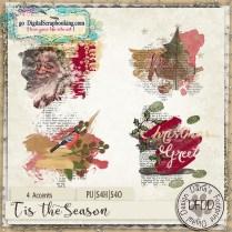 dfdd_tis_the_season_accents