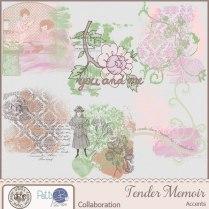 df_pbs_tender_memoir_accents_preview