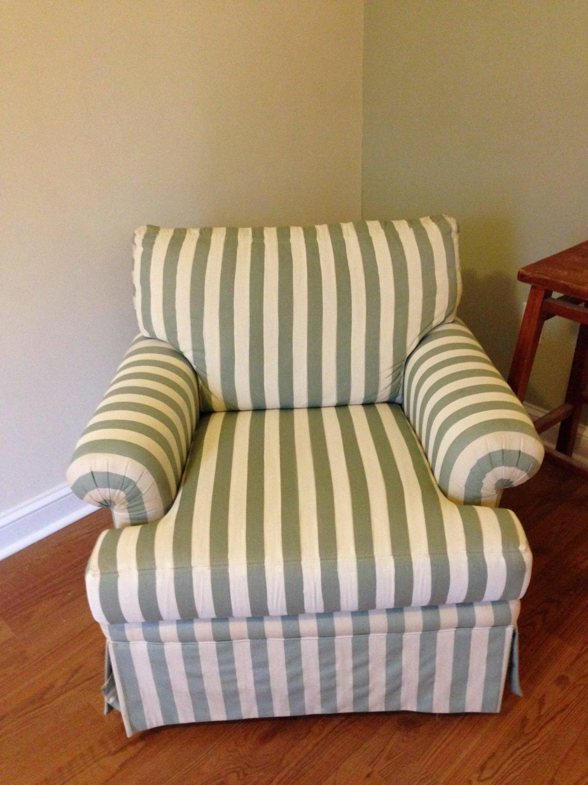 paint chair3