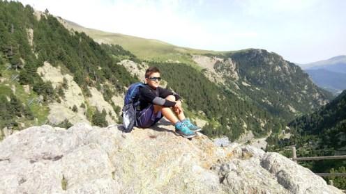 pirinei tanu