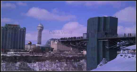 niagara falls, niagara usa, trip to niagara falls, new york, ny, travel, trips, destinations, vacations, family, family trip, nearby, water, fun, nature, travel, travel blogger, dana, dana vento,, attraction, event, free, walk, walking, parking, travel blogger