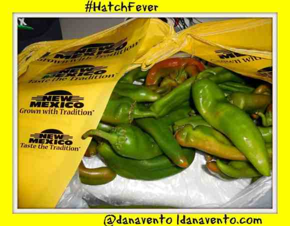 hatchfever, hatch chiles, friedas specialty produce, cooking, veggies,celebration, kitchen, cooking, food, foodies, ingredients, fresh, once a year, dana vento #hatchfever