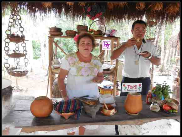 tours plaza in cozumel, travel, vacation, destination, family, tours, vans, private car driver, inside Cozumel, transportation, tourism, vacations, traveling, sightseeing, dana vento, cruising, flights, cars, tour guides, mayan village, mexico