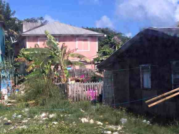 Roatan, Travel, Travel Blogger, Traveling, Vacation, Family Vacation, Victor Bodden Tours, TOurism, monkeys, sun and fun adventure, tours, animals, parrots, west bay beach, shopping, dana vento, ad