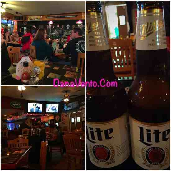 Food, Dining, eating out, pittsburgh, eating out, family, family dining, bar, grill, music, beers, sandwiches, burgers, salads, appetizers, booths, tables, bad parking, Dining Experience In pittsburgh