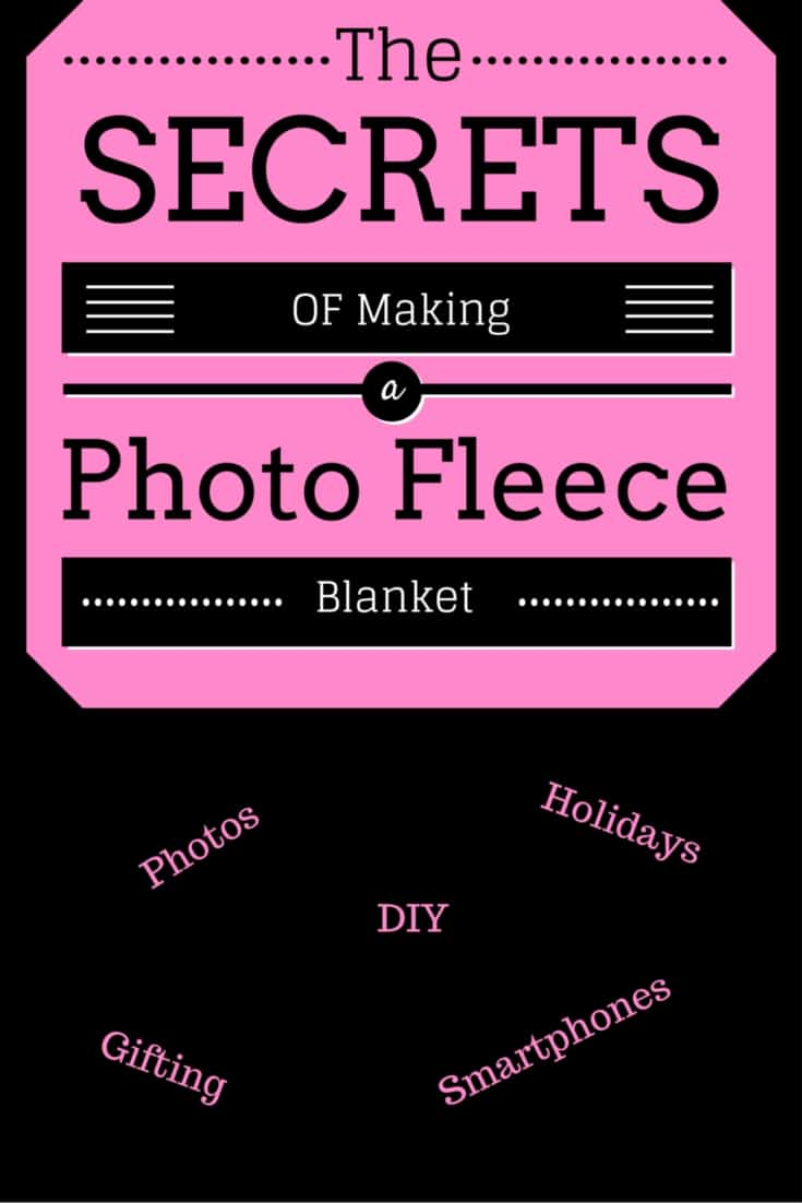 fleece photo blankets, 7 tips to create a fleece photo blanket, images, smartphone, pictures, blankets, plush, plush fleece, standard fleece, family photos, selfies, foods, warm, snuggly, throws, coaches, chairs, beds, kids, moms, dads, gifts, holidays, holiday gifts, birthday gifts, presents, gifting, who to gift, Christmas gift, home decor, decor, diy, online shopping, collage.com, customer service, easy to use, diy online