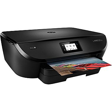 HP-HP Wireless Printer, holiday gift guide, 6 month special, holiday printing ideas, ad,Holiday Printing Ideas For Gifting