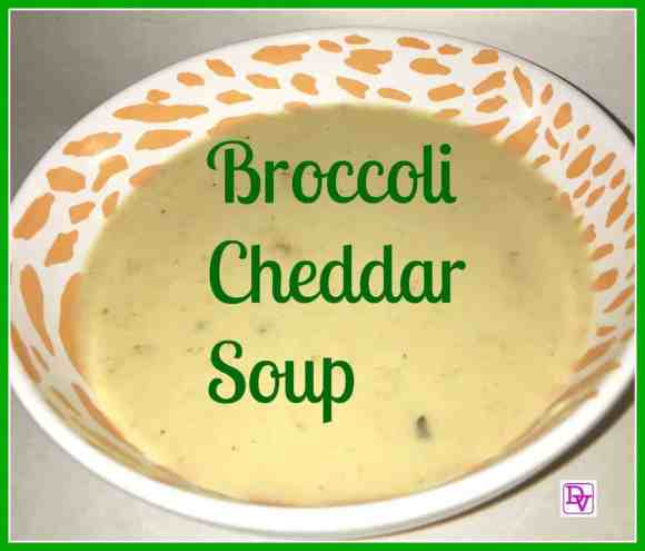 broccoli-cheddar-soup-hero
