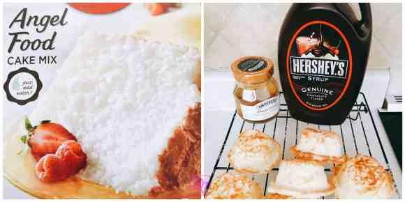 inverted-angel-food-cakes-ingredients