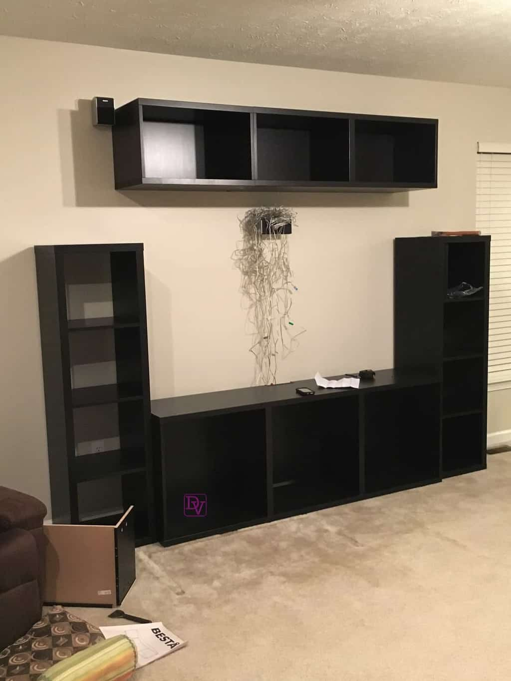 besta glass shelf gallery of full size of ikea tv stand. Black Bedroom Furniture Sets. Home Design Ideas