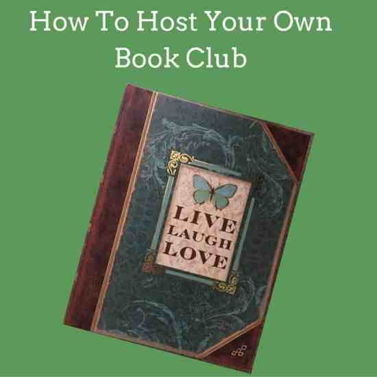 how to host your own book club, reading, eats, flexible dates, diy, togetherness, books, reading, stories, life, gatherings, no tech, diy