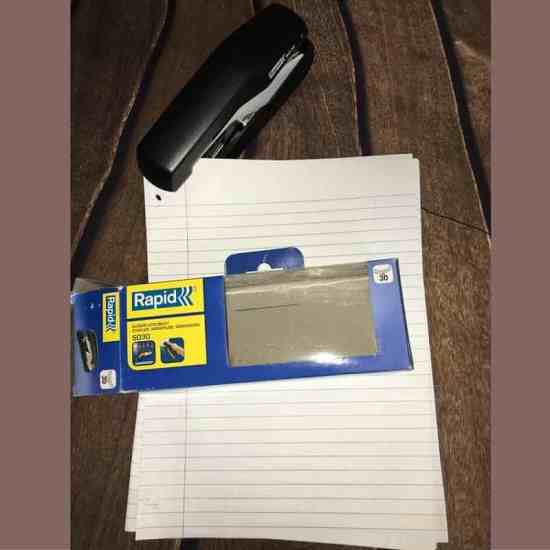 Best Office Supplies, Top Office Supply Choices, Staple, Paper, Fast, easy