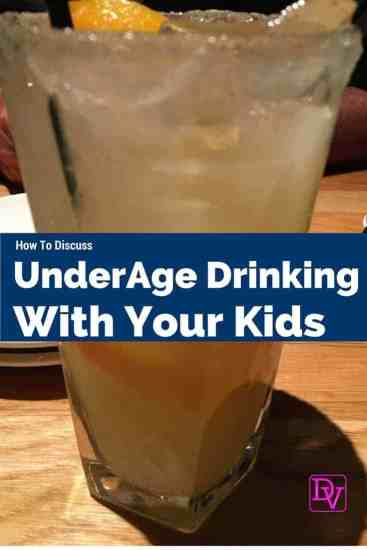 How To Discuss Underage Drinking With Your Children, drinking, underage drinking, wine, beer, liquor, graduation, prom, teens, tweens, parties, party, celebration, no alcohol, open ended questions