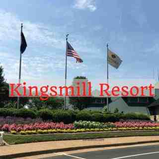 Kingsmill resort, rest, relaxation, golf, spa, fitness center, biking, hiking, williamsburg, busch gardens, plantation course, river course, james river, tennis club, condos, Eagles, James Landing Grille, The Mill, Currents, Room Service, Cottages, bocce ball, shuttle, , double guest room, one room condo, 2 room condo, three room condo, on the rive, river complex, james river, boating, marina, The Pettus House, travel, travel destination, travel writer, family travel, walking, nature, pools, tanning, outdoor fun, meals in, meals out, williamsburg area, virginia, Kingsmill Resort