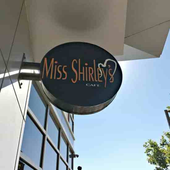 award winning, breakfast, lunch, brunch, cafe, miss shirley's cafe, inner harbor, maryland, baltimore, take out, eat in, patio, dining areas, Ms. stephanie, Ms. Ashely, #shirleyslove, order up, eggs, bacon, hash, grits, stuffed french toast, southern slammer sandwich, libations, lunch, soups, salads, sandwiches, allergen friendly, food allergies, dining with food allergies, cross contamination, peanuts, nuts, honey, latex, vinyl, seafood, latex fruits, latex veggies, vegetagbles, Bay-O Po' Boy, Veggies, Funky Monkey bread, allergen free dining experience, E. Pratt Street, Heart of Inner Harbor, Benne Seed Honey & Cream, Buttermilk biscuits, Cookies N Cream Stuffed French toast, milk shot, coffee, diners, dining, food, foodies, southern food, restaurant, families, groups, single, dates, early morning, griddle, fresh, upscale, clean, friendly, delicious, food writer, travel writer, destination, traveller, tourism