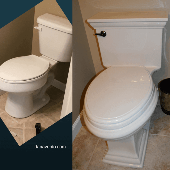 bathroom  diy  renovation  restoration  redo  get the look  incredible  bathroom. Incredible Bathroom Renovation   our process and the look with KOHLER