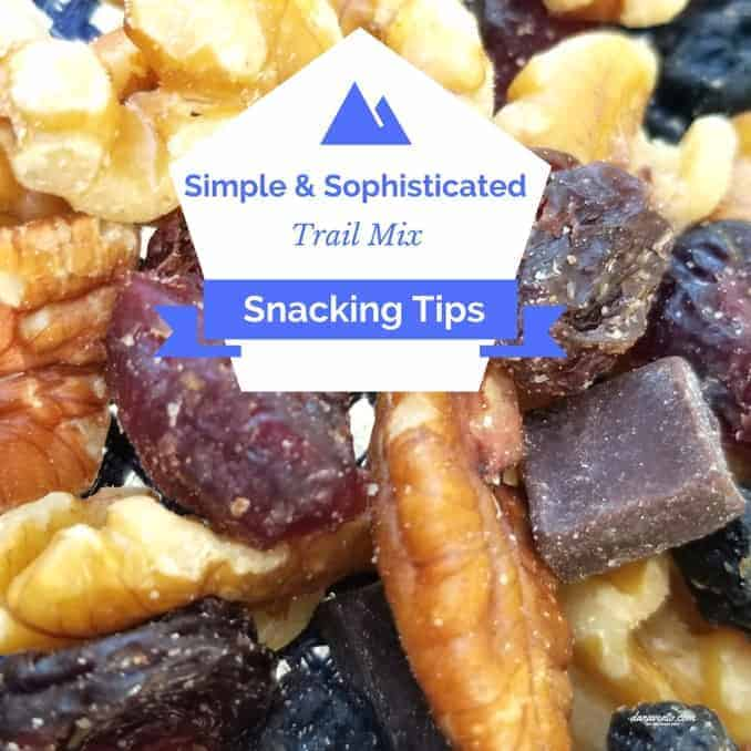 Simple and Sophisticated Trail Mix Snacking Tips, Life, life happens, lifestyle, life is good, live life out loud, lavishly living life out loud. Luxury life, best of the best, walking, exercise, healthy, health and life, life and wellness, healthy eating, antixocidants, fresh, food, nuts, carbs, less sugar, less salt, not roasted, raw, pumpkin seeds, Walntus, blueberries, mango, papaya, pineapple, hazelnuts, almonds, cashews, crunching, munching, savory, salty, chocolate, no added sugars, no palm oils, resealable bag, portion control, Power Up Snacks, On the go, in the handbag, in the car, nibble, close, reseal bag, fast, easy snacking options, omega mix, high energy, portion control counts, dump energy bars, foodies, good eats, health and exercise