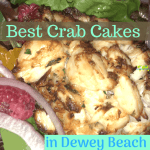Woody's Bar and Grill, Woody's Dewey Beach, Best Crab Cakes in Dewey Beach, crab, burgers fresh, drinks, families, lively libations, coffee and alcohol, sandwiches, platters, large servings, destination, yummy, fabulous food, food fresh prepped, the Chef does it all, dining, allergen friendly, Culinary Coast, handmade, traditional, teen, teen eats, family dining, casual atmosphere, beach area, Dewey Beach, Rehoboth Beach, Lewes, Beach, Boardwalk, restaurant, dine in, pick up, take out, delivery, hot spot, Culinary Coast of Food, EpiCenter of Food, vegetarian, pescatarian, carnivore, seafood, shellfish, crab, pizza, salad, burger, chicken, original eats, award winning, homemade, locations, parking, Dining out, restaurant, food out, good eats, no pots, no pans, no dishes, no cooking, eat out, enjoy life, good food, where to eat, restaurant star, restaurant recommendation, family dining, solo dining, couple dining, tables, chairs, eating out as family, dining out together, take a break from cooking, restaurant in USA, couples dining, family dining, try eating out, alcohol, libations, great drinks, cold, air-conditioned, foodies, culinary, culinary dining, culinary writer, travel and food, food and travel, Travel, travel as a family, traveling, traveling together, traveling solo, travel and adventures, travel time, travel in USA, destinations for travel, travel destination, travel and fun, fun and traveling, adventures of a family, family adventures traveling, travel places, travel around, travel by car, travel by plane, airplane travel, airplane seats, traveling with kids, traveling with teens, traveling as a family, traveling as a couple, trips, viaje, vacaciones, walk, bus, boat, cruise, jet, jetset, globetrotting together, globetrotting solo, passport travel, passport destinations, no passport required, travel with passports, travel without passports, pack, luggage, backpacks, travel bags, travel things, travel timing, travel planning, what you need to know, hotels, lodges, resorts, luxury travel, suites, rooms, poolside, beachside, oceanfront, East Coast, where to dine, dining in Delaware, Beach dining, Rehoboth Avenue, 1A, highway, close to shopping, close to fun, crowds, dinner, lunch, good eats, fast eats, good service, travel and food writer, Teen food writers, teen travel writers, where to find the eats. best crab cakes in dewey beach, dewey beach, delaware