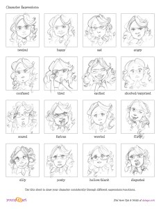 expressions - expressions