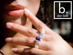Dan Balk Jewelry