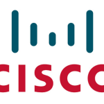 Break a traceroute in a Cisco switch or router
