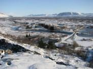 Iceland 2008 191