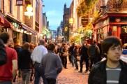 Ireland 10-17 Sep 11 875
