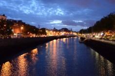 Ireland 10-17 Sep 11 904