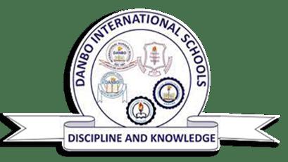 former_school_logo