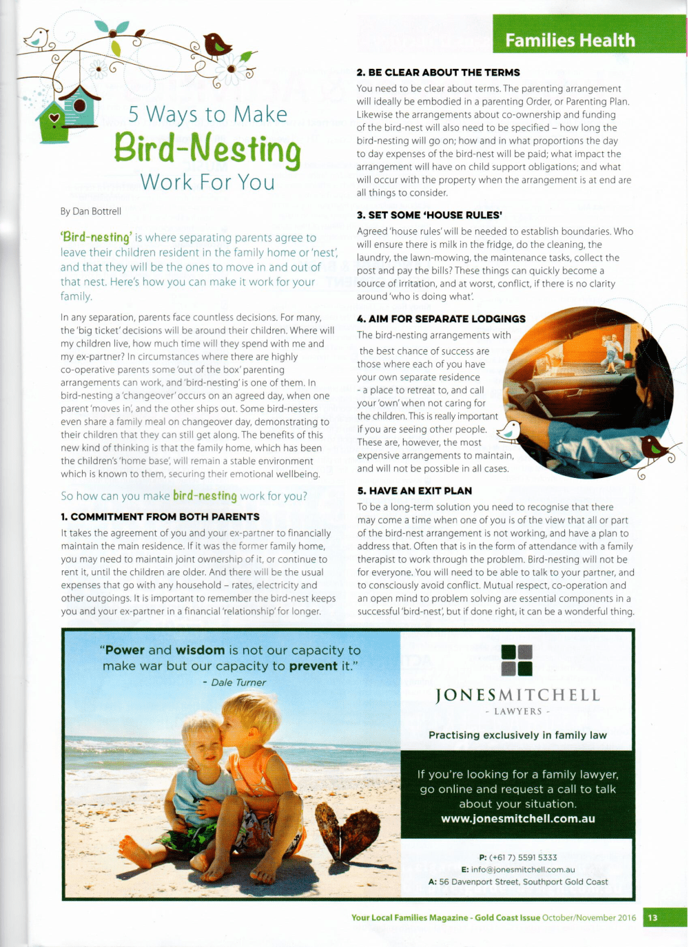 5-ways-to-make-bird-nesting-work-for-you-families-magazine-gold-coast-issue-october-november-2016