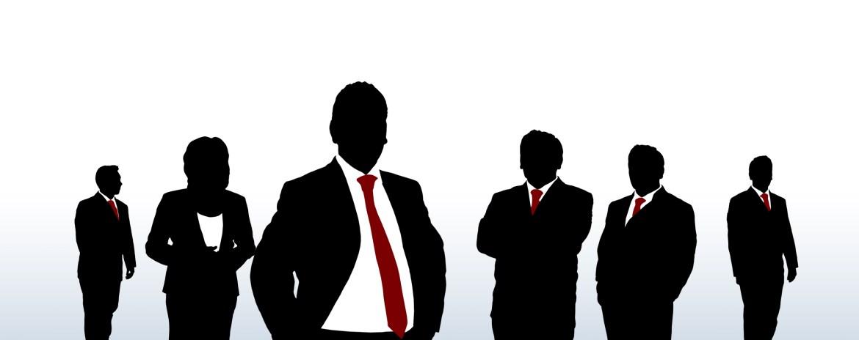 business partner dispute resolution