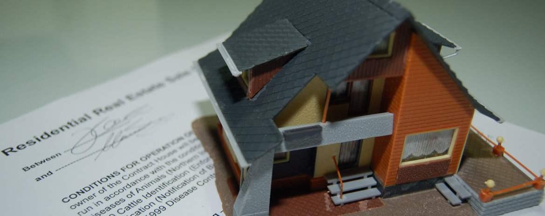 real estate closing attorney danbury ct