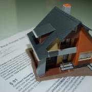 real estate closing attorney danbury ct