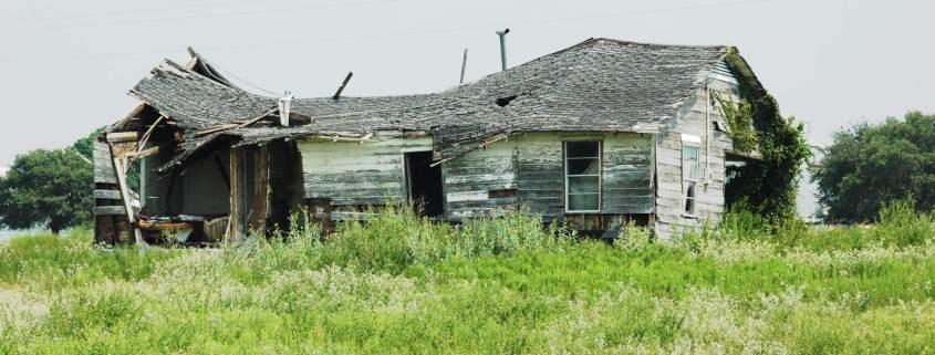 delays in real estate closings