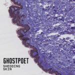 Ghostpoet