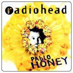 radiohead-pablo-honey