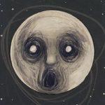 Wilson_Steven_2013_Raven_cover