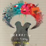 chris-thile-thanks-for-listening-450
