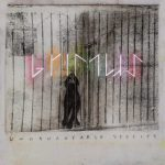 album-grimus-unmanageable-species-600x600
