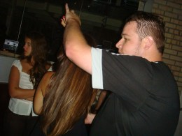 baile-do-30-003