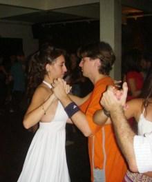 baile-do-30-014