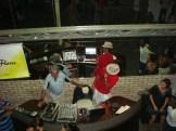 baile-do-30-033
