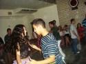 baile-do-30-045