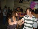 baile-do-30-047