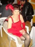 Noite A2 e baile a fantasia 009
