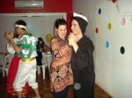 Noite A2 e baile a fantasia 038
