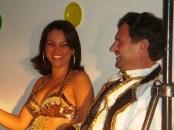 Noite A2 e baile a fantasia 094