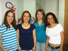 Saideira Twist 11_10_09 027