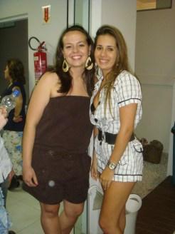 Saideira Twist 11_10_09 038
