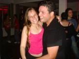 Saideira Twist 11_10_09 060